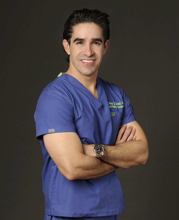 Cirugía Plástica en Monterrey con el Dr  Alvar Garcia