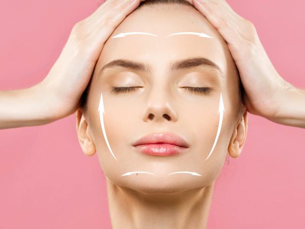 Rejuvenece tu rostro con ácido hialurónico